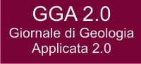 GGA2.0